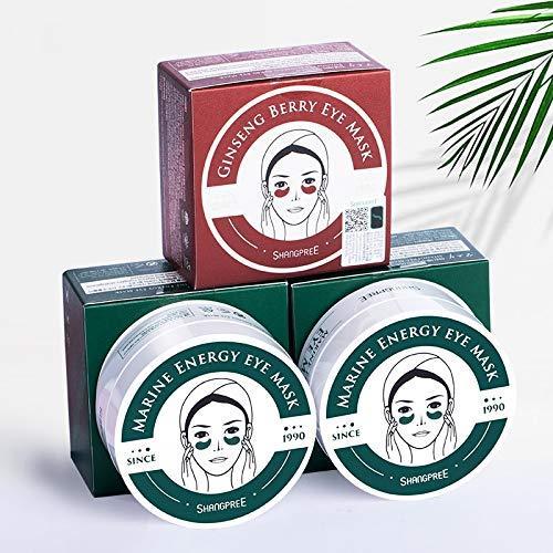Best Korean skincare brand for anti-aging