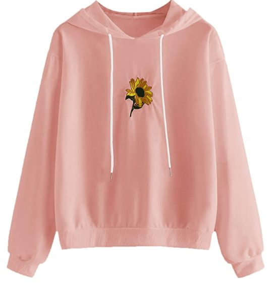 K-pop clothing styles