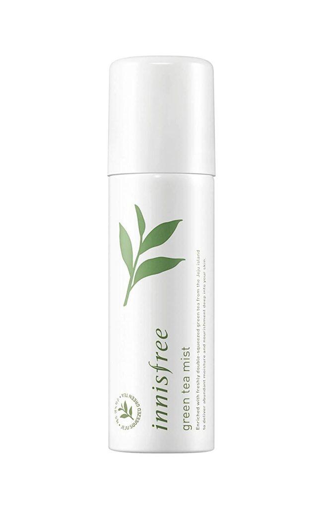 laneige water-based moisturizing cream
