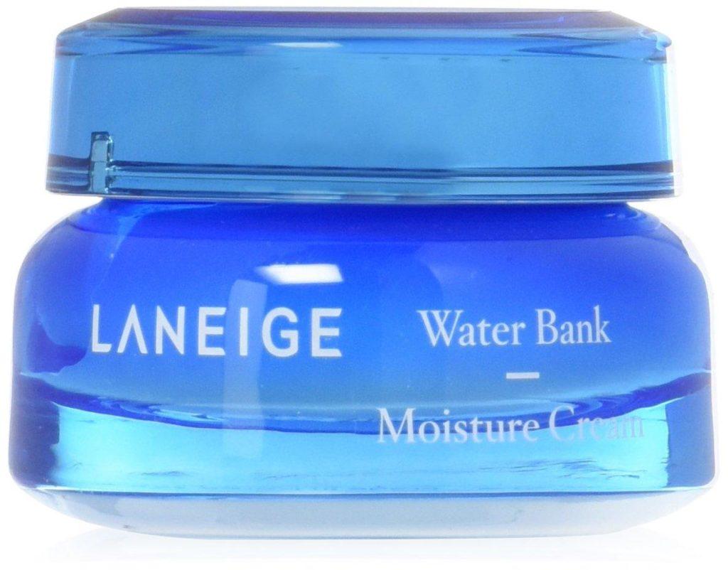 best korean face moisturizer 2020