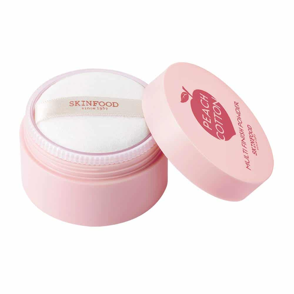 must-have korean beauty products