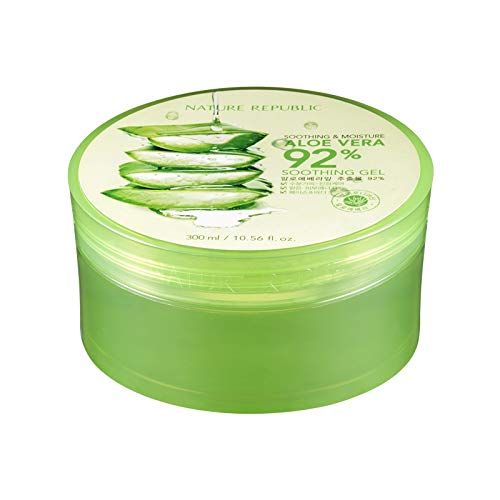 best korean moisturizer for acne scars