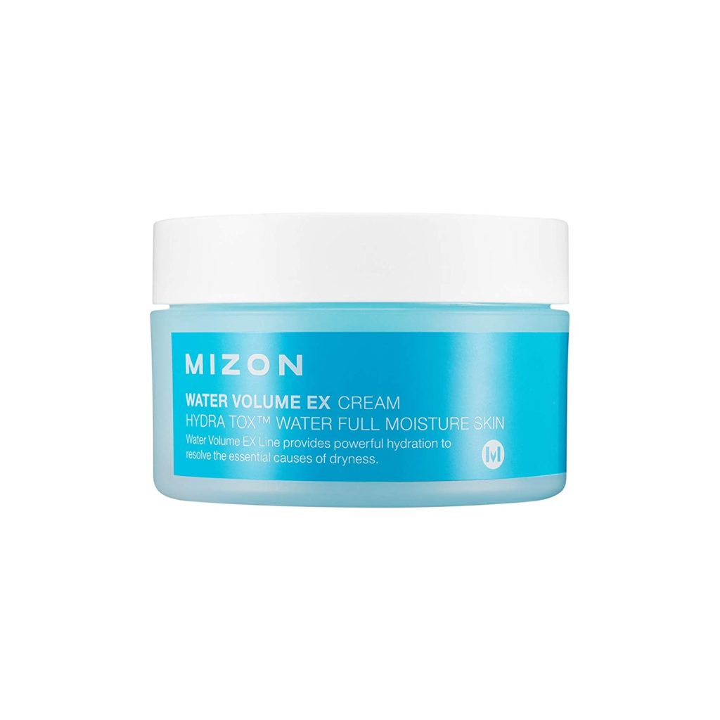 cosrx moisturizer for acne prone skin