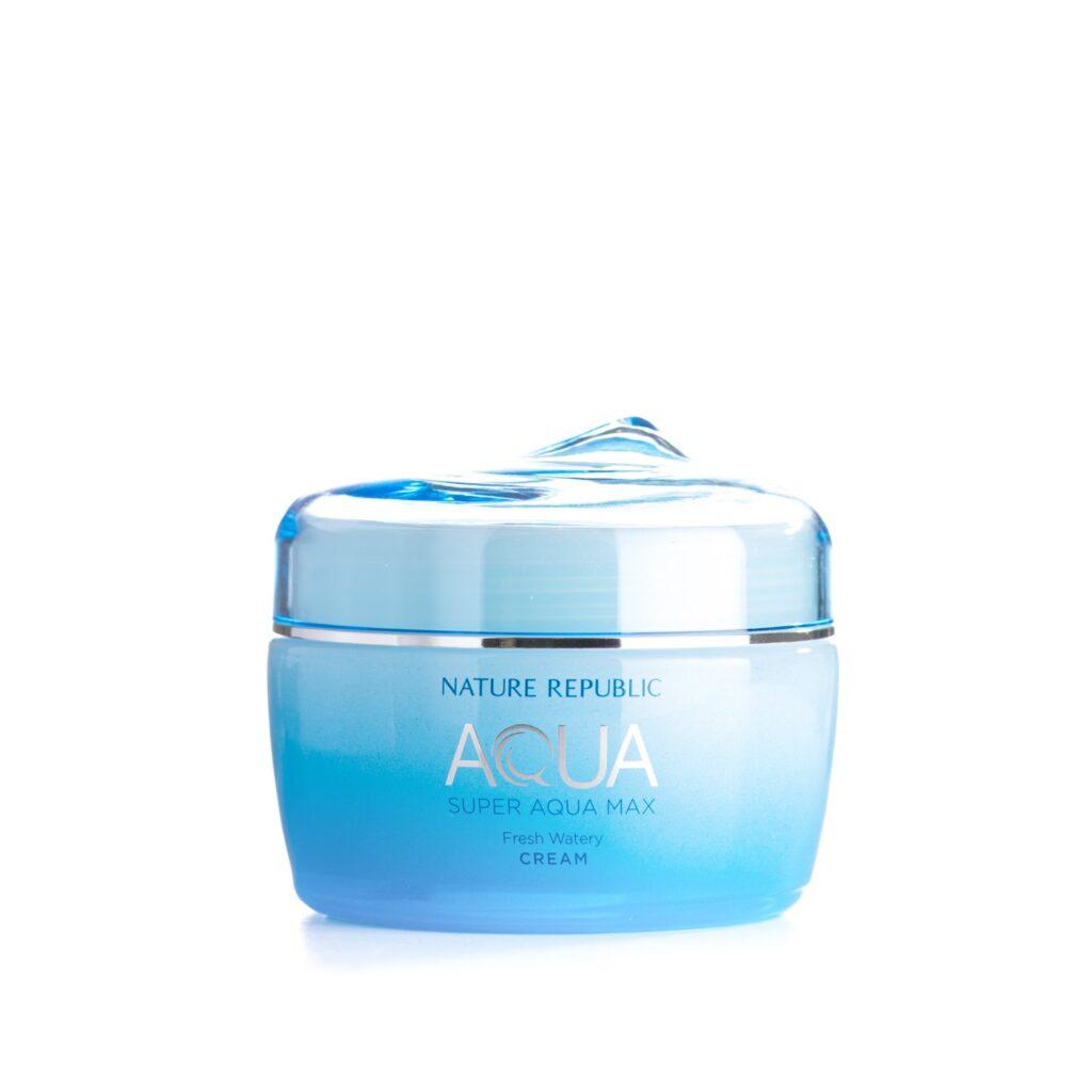 cosrx moisturizer for acne prone skin