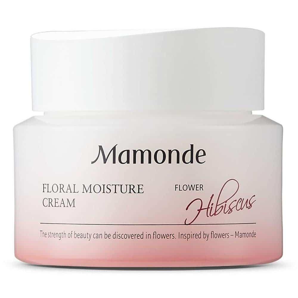 best korean skincare for oily skin