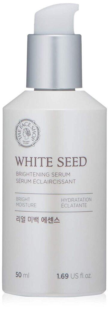 anjou vitamin c serum
