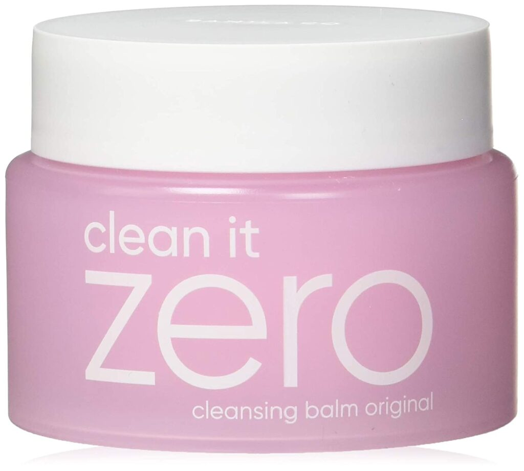 best korean beauty products for eczema