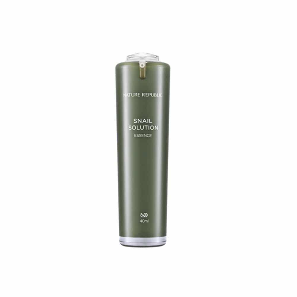 best korean essence for glass skin