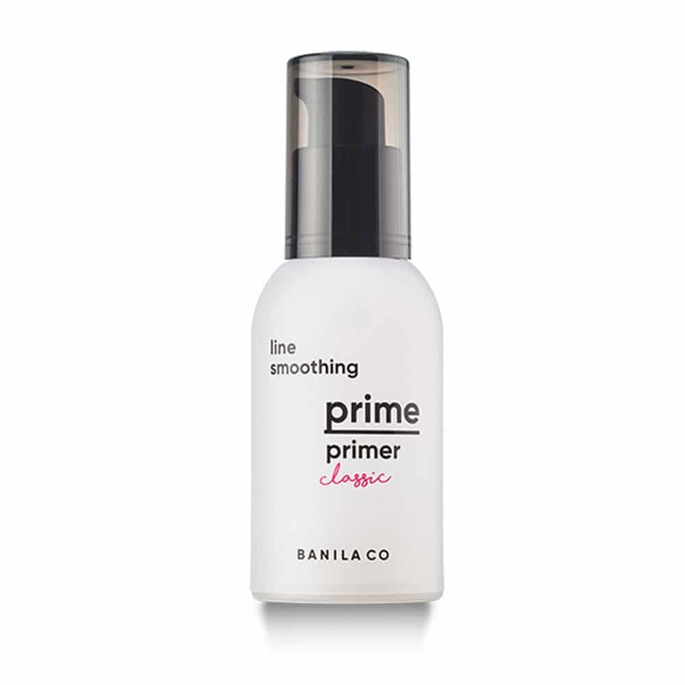 korean primer amazon