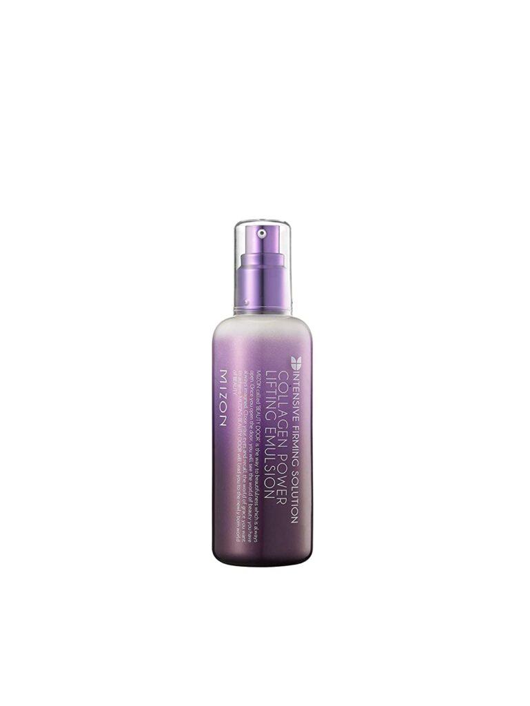 best korean emulsion for oily skin
