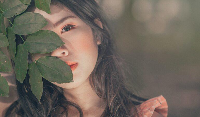best korean toners for dry skin