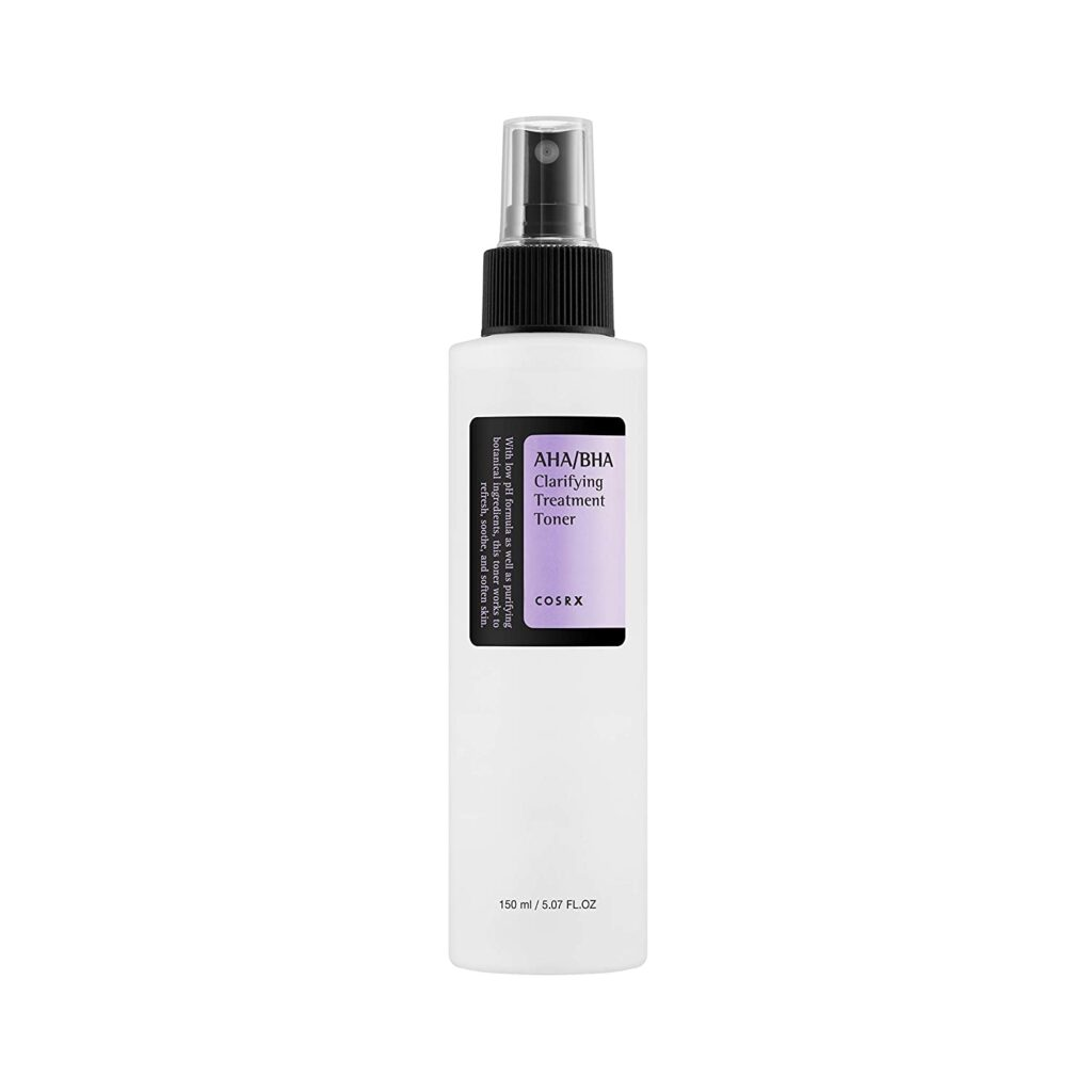 best korean toner for dry skin amazon