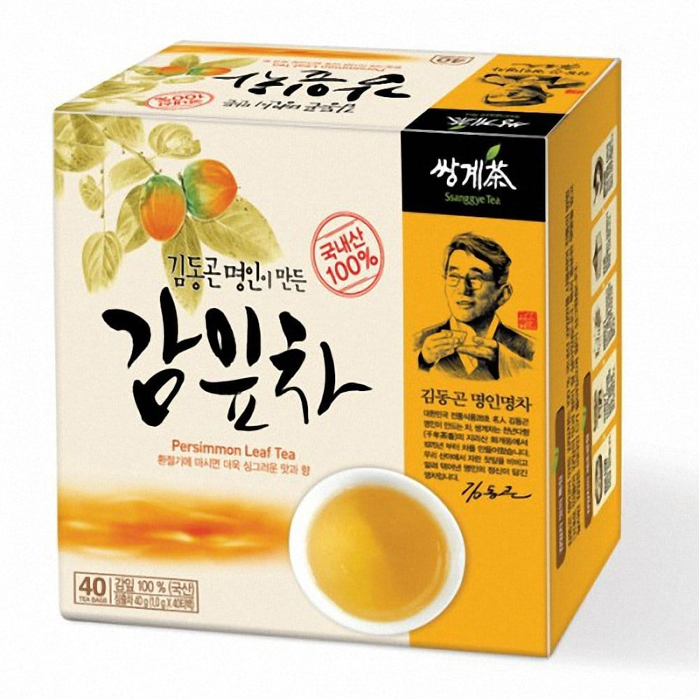 best korean diet jelly