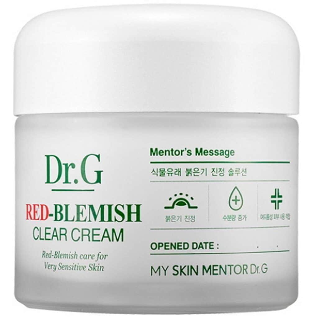 korean skincare for hormonal acne