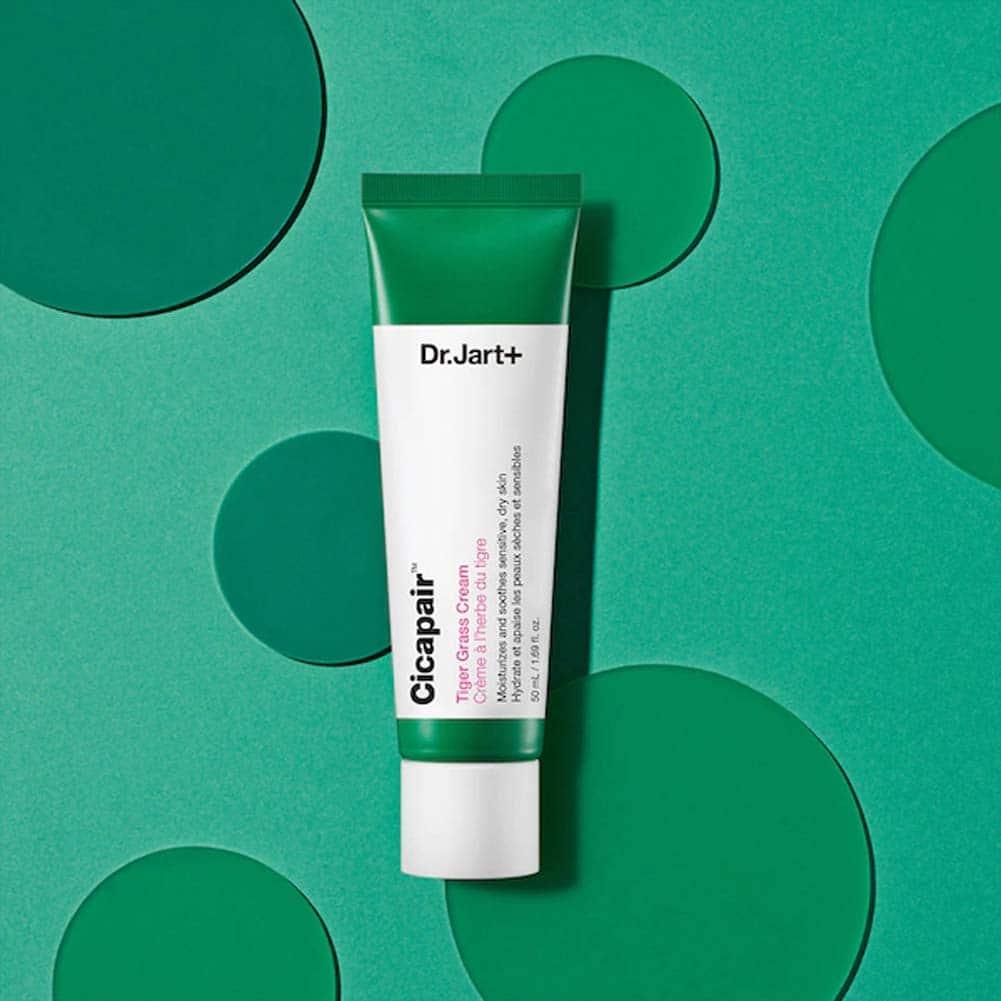 best korean skincare for acne scars
