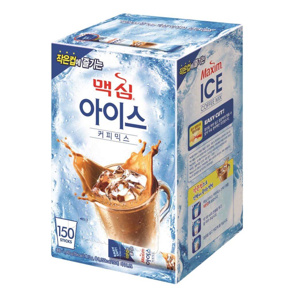 namyang coffee