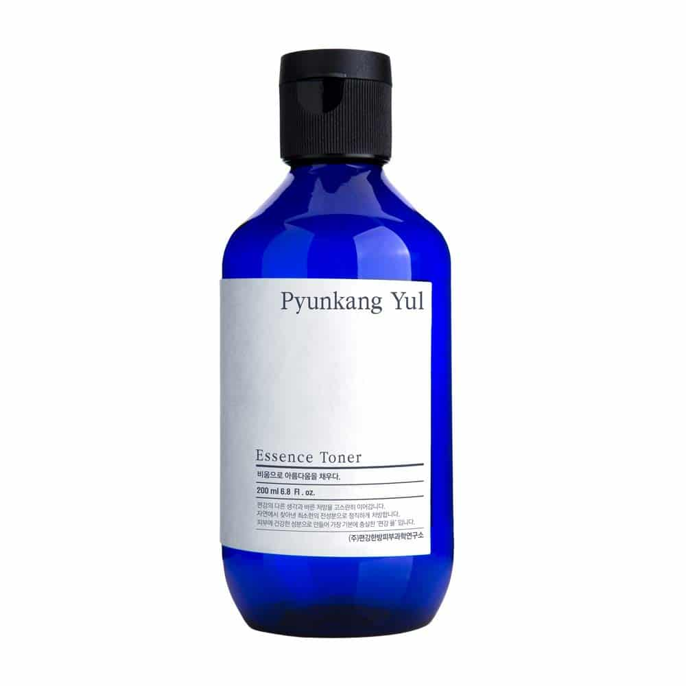 best korean toner for oily skin amazon