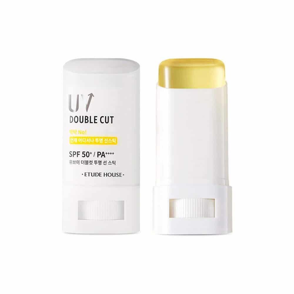 Best korean sunscreen for dry skin amazon