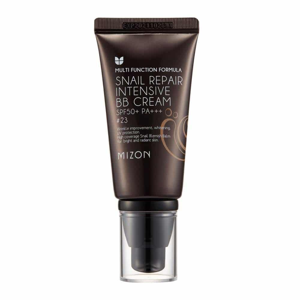 best korean bb cream for oily skin 2021