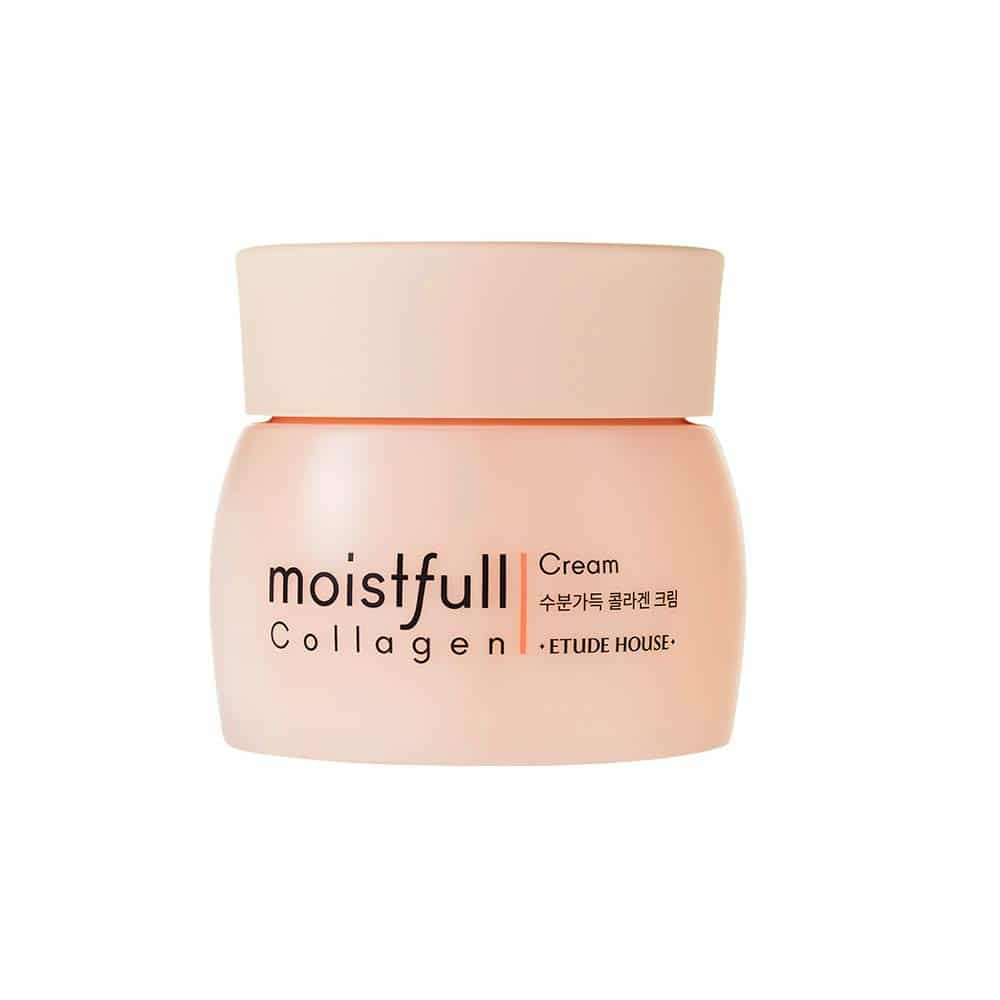 best korean moisturizer for dry acne prone skin
