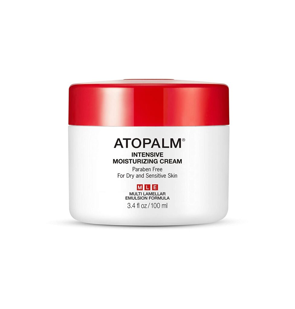 best korean moisturizer 2021