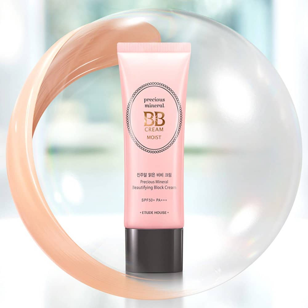 top 10 korean bb cream