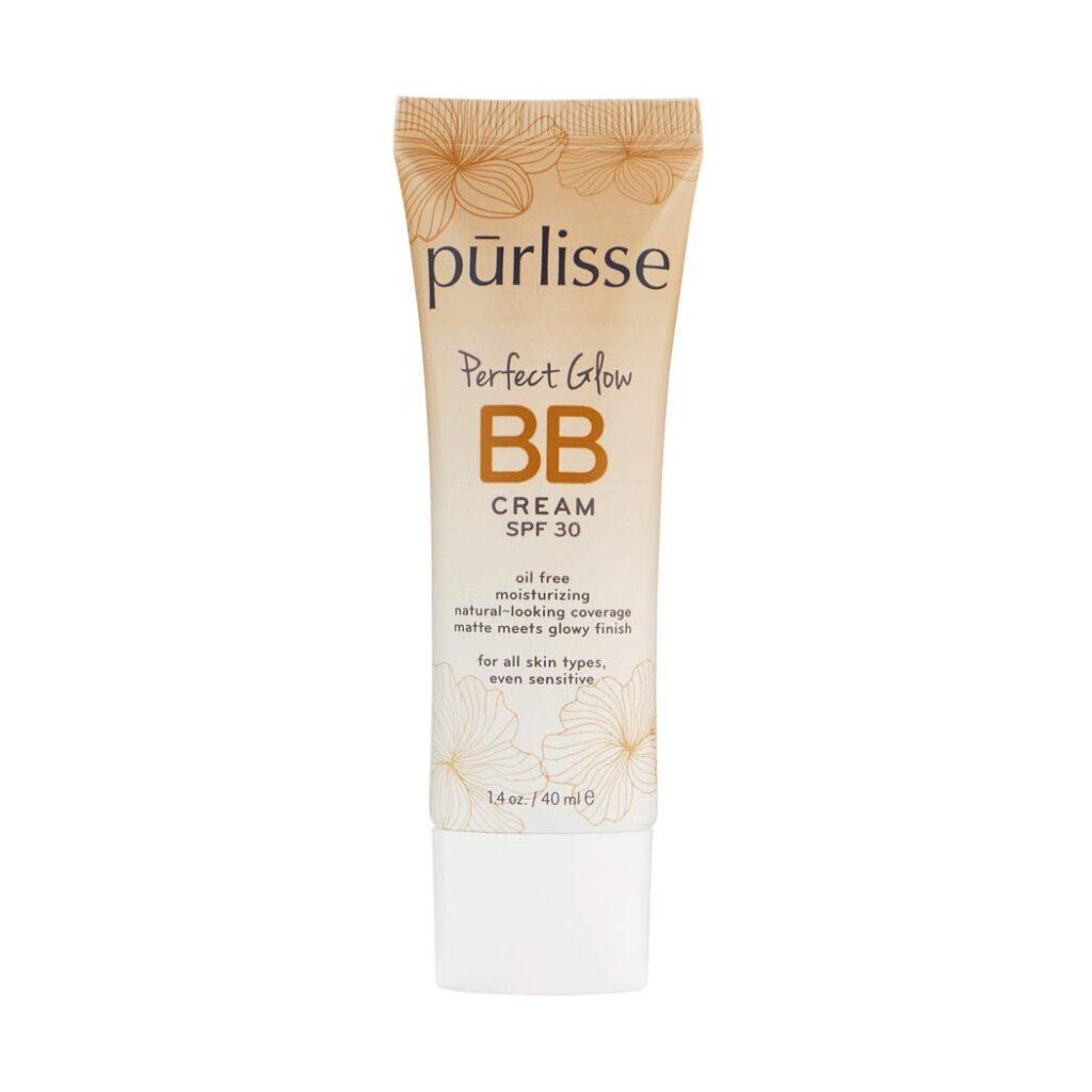 Best Korean bb cream for oily skin